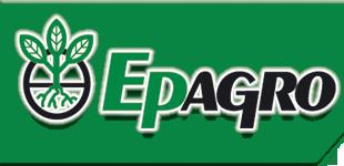 Epagro